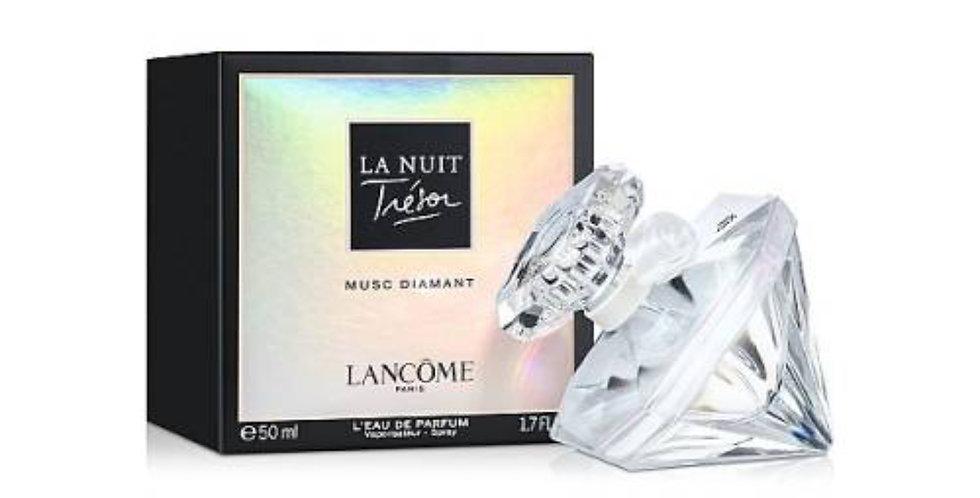 Lancome Tresor La Nuit Musc Diamant EDP Spray