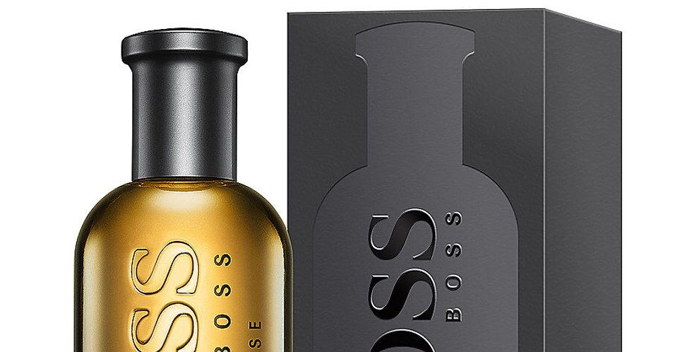 Hugo Boss Boss Bottled Intense, cheap perfume online uk, online perfume shop uk, fragrances online uk, online fragrance shop