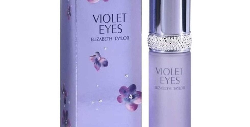 Elizabeth Taylor Violet Eyes EDP Spray