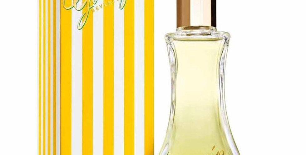 Giorgio Beverly Hills Yellow EDT Spray