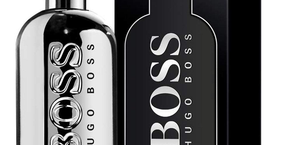 Hugo Boss Boss Bottled United EDT Spray