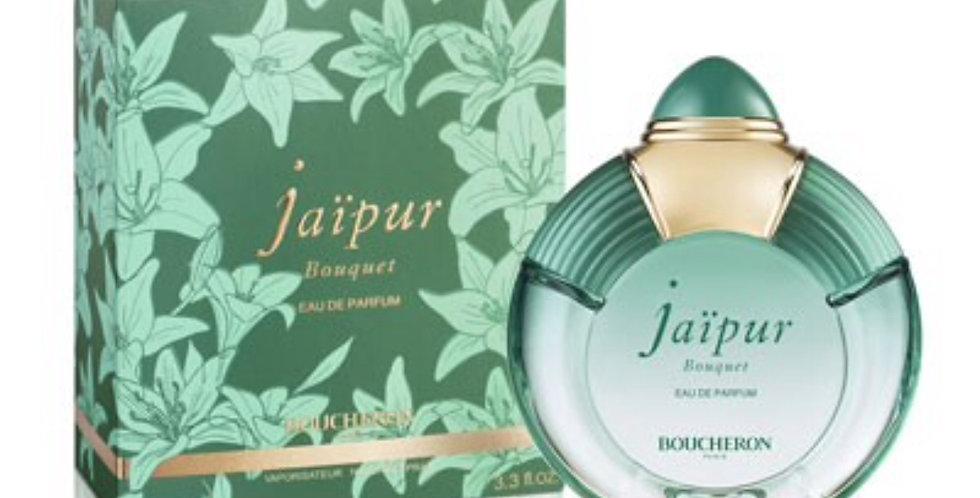 Boucheron Jaipur Bouquet EDP Spray