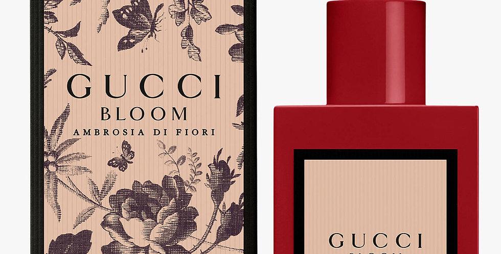 Gucci Bloom Ambrosia di Fiori EDP Spray