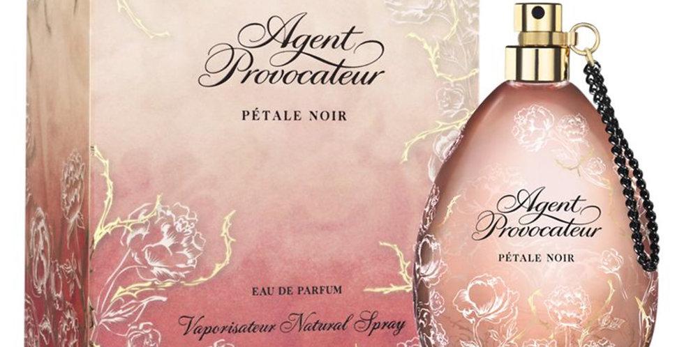 Agent Provocateur Petale Noir EDP Spray