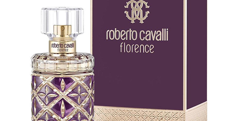 Roberto Cavalli Florence EDP Spray