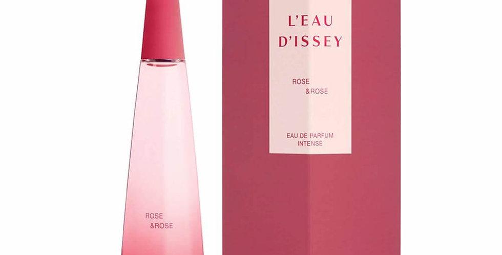 Issey Miyake L'Eau d'Issey Rose & Rose EDP Intense Spray