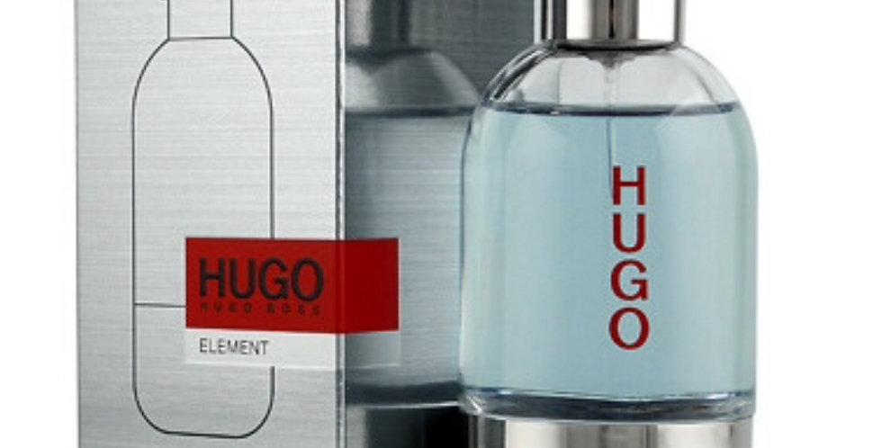 Hugo Boss Element EDT Spray