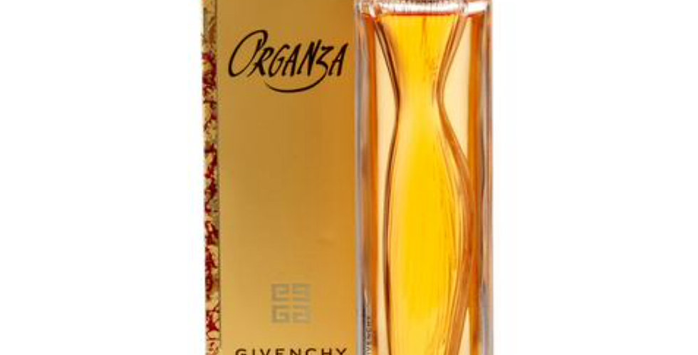 Givenchy Organza EDP Spray