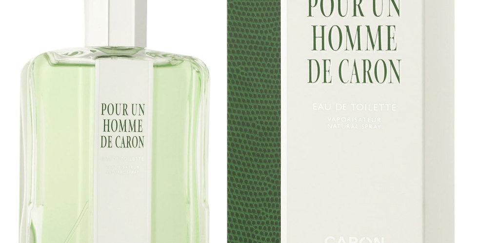 Caron Pour Un Homme de Caron EDT Spray