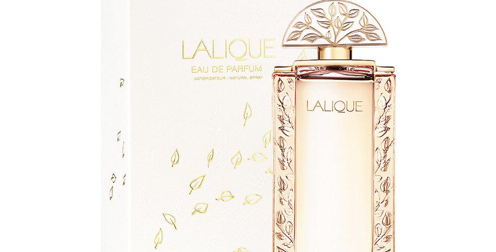 Lalique EDP Spray
