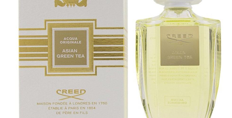 Creed Asian Green Tea EDP Spray, cheap perfume online uk, online perfume shop uk, fragrances online uk, online fragrance shop