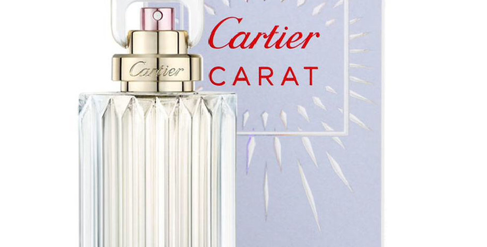 Cartier Carat EDP Spray