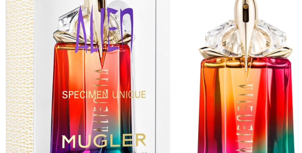 Thierry Mugler Alien Refillable EDP Spray Collector's Edition
