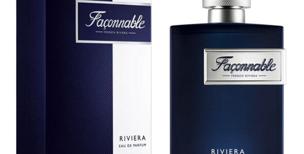 Faconnable Riviera EDP Spray