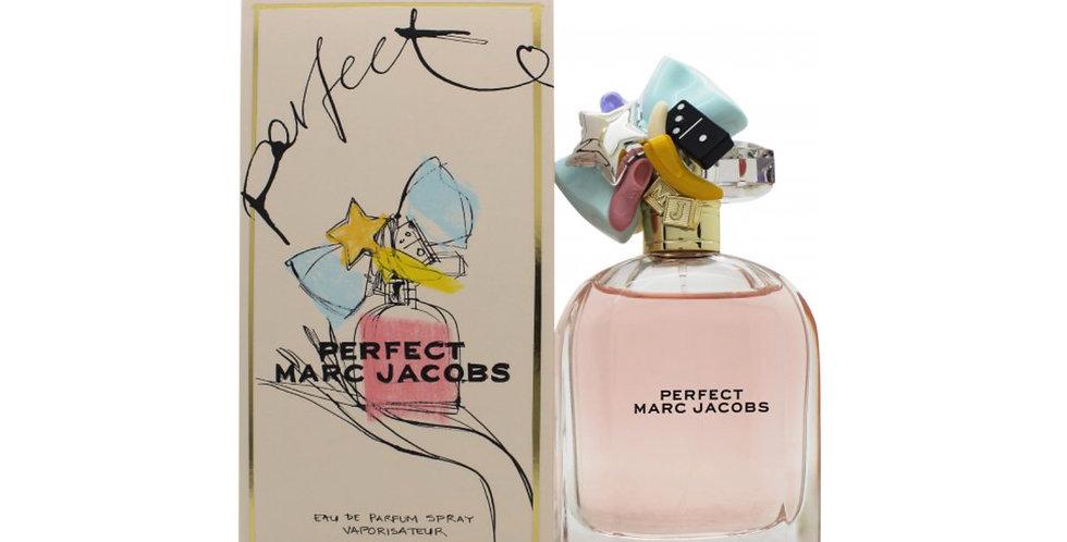 Marc Jacobs Perfect EDP Spray