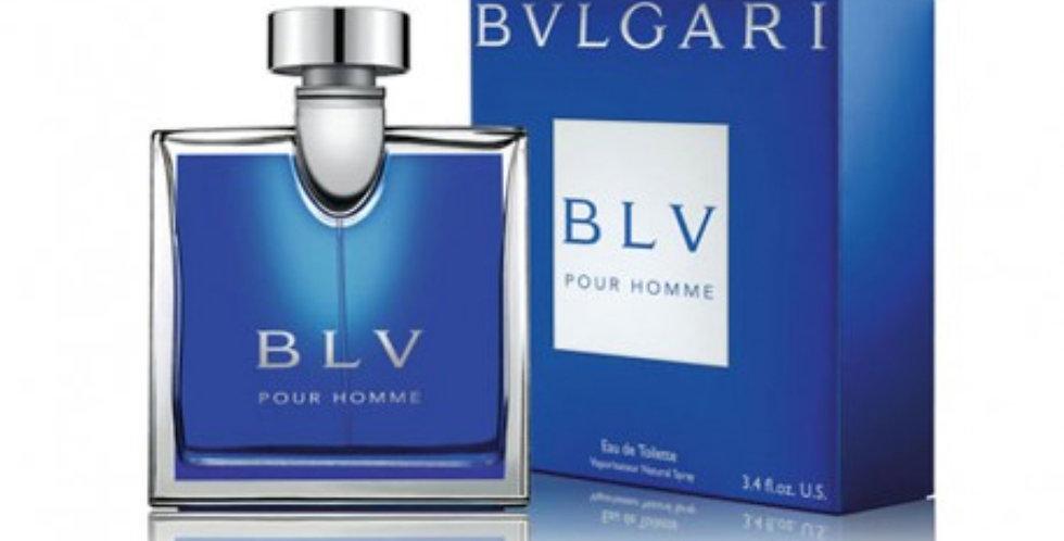 Bulgari BLV EDT Spray