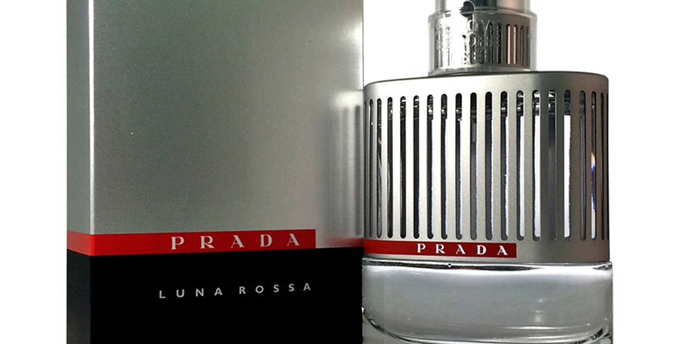 Prada Luna Rossa EDT Spray