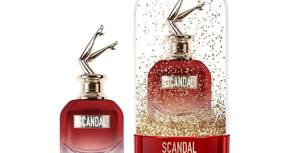 Jean Paul Gaultier Scandal X-Mas Edition 2020 EDP Spray