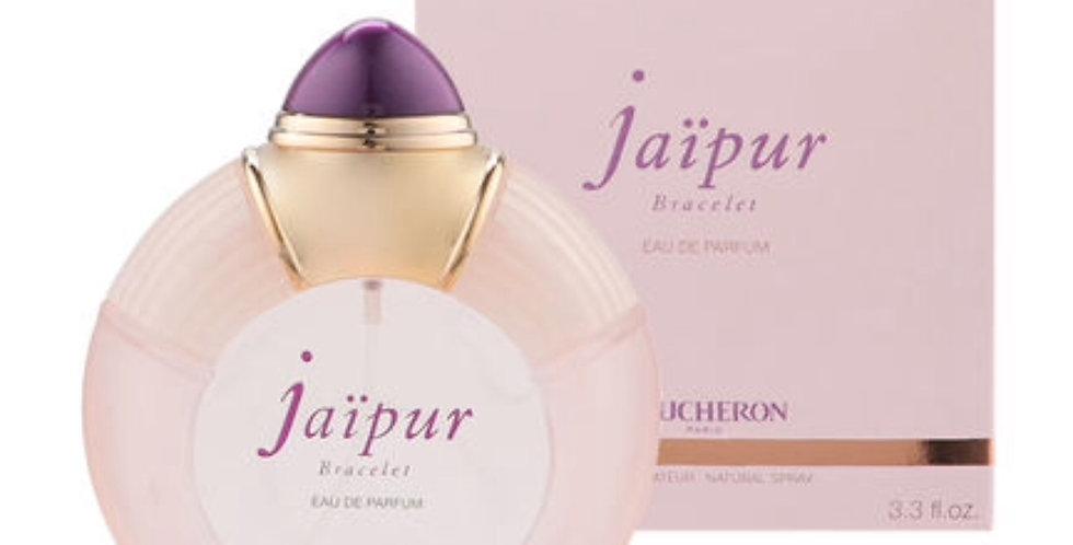 Boucheron Jaipur Bracelet EDP Spray