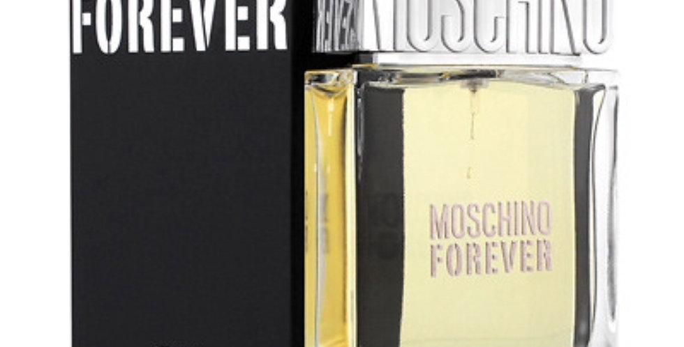 Moschino Forever EDT Spray