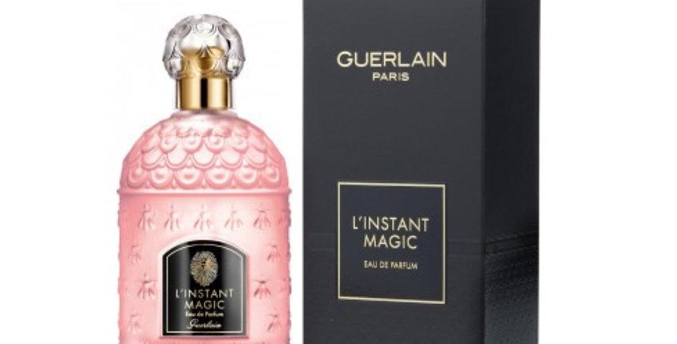 Guerlain L'Instant Magic EDP Spray