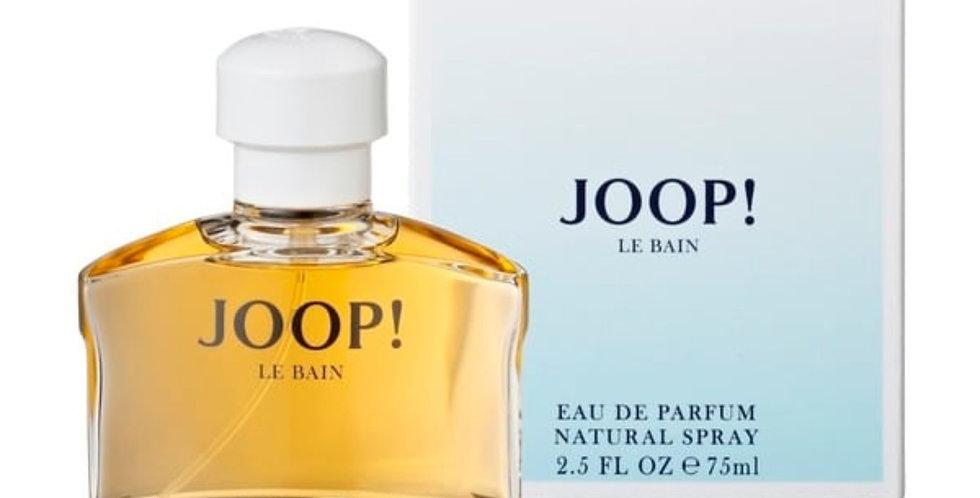 Joop! Le Bain EDP Spray