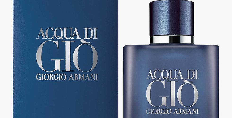 Giorgio Armani Acqua di Giò Profondo EDP Spray