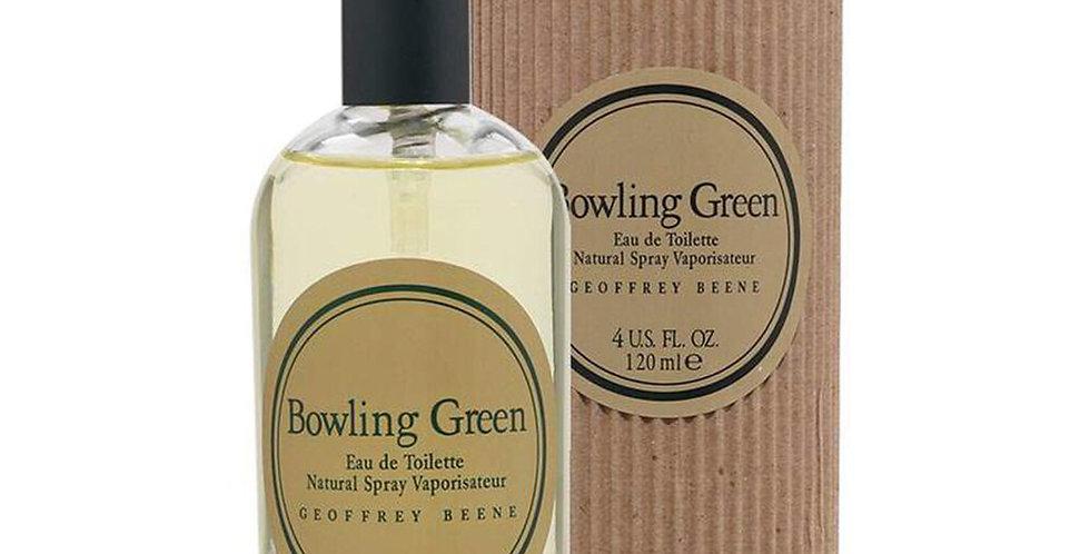 Geoffrey Beene Bowling Green EDT Spray