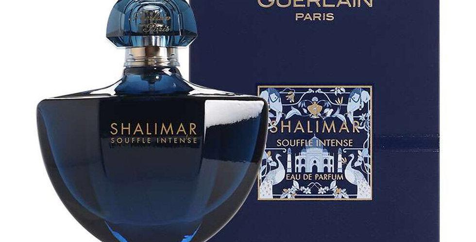 Guerlain Shalimar Souffle Intense EDP Spray