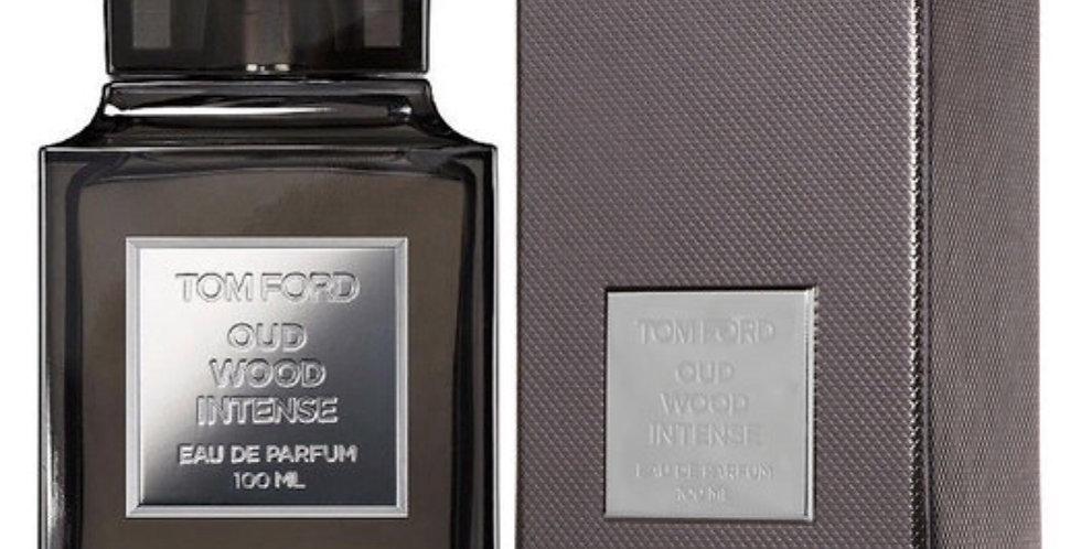 Tom Ford Oud Wood Intense EDP Spray