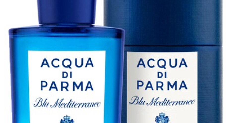 Acqua di Parma Blu Mediterraneo Arancia di Capri EDT Spray