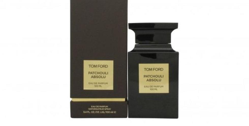 Tom Ford Patchouli Absolu EDP Spray