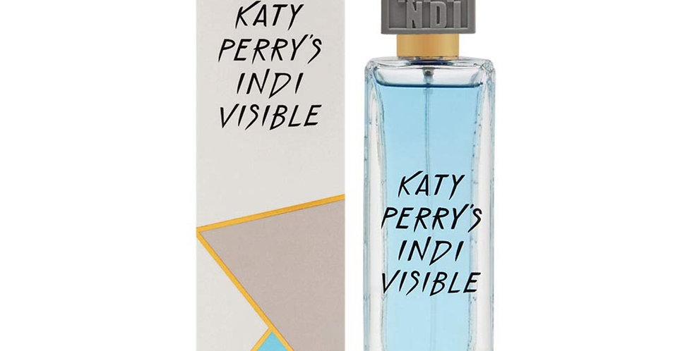 Katy Perry Indi-Visible EDP Spray