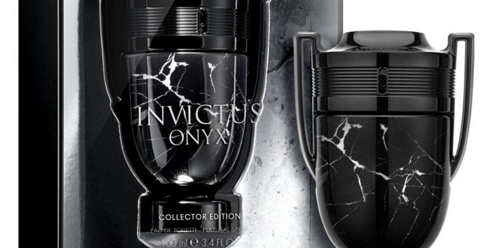 Paco Rabanne Invictus Onyx EDT Spray