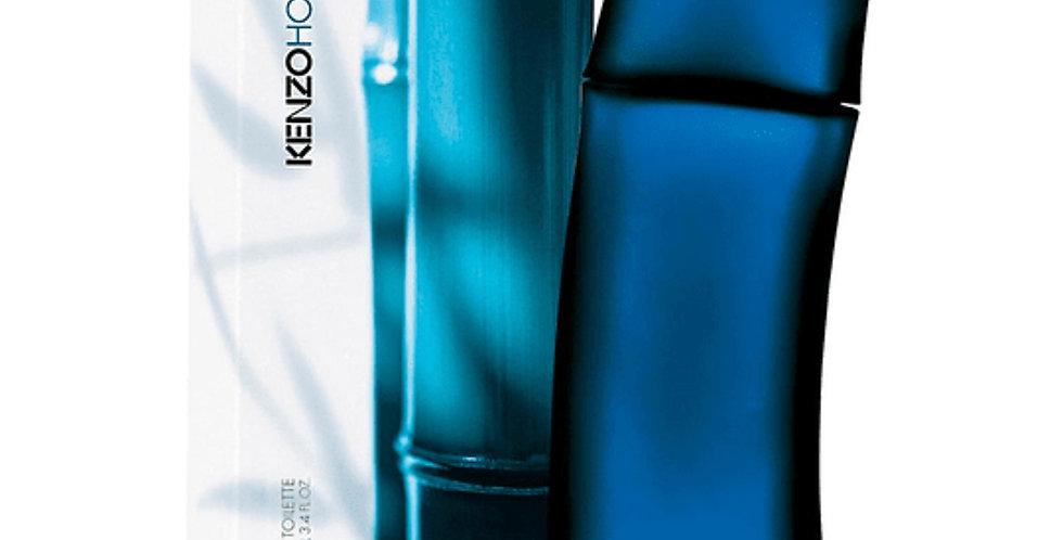 Kenzo Pour Homme  EDT Spray