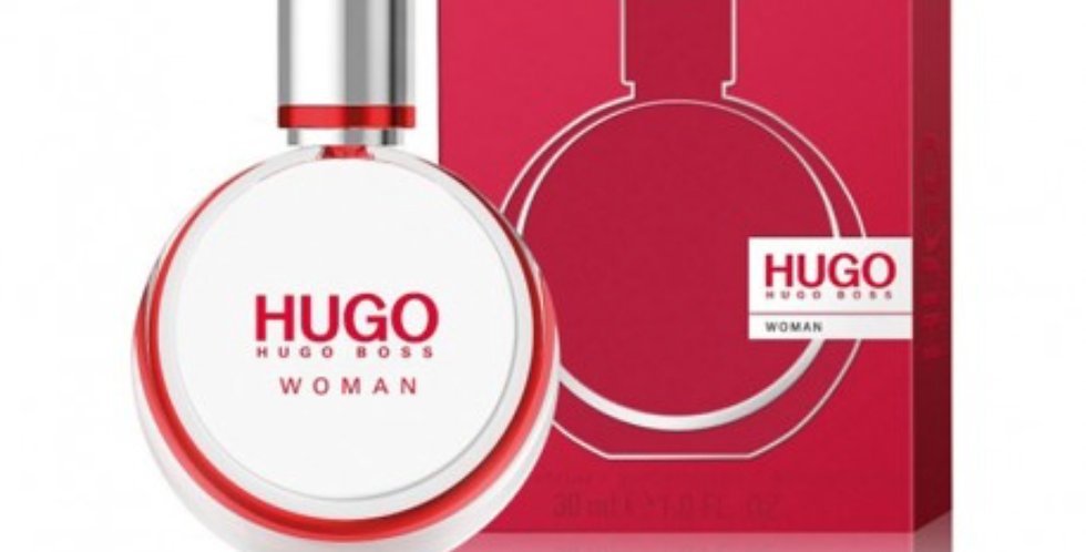 Hugo Boss Hugo EDP Spray