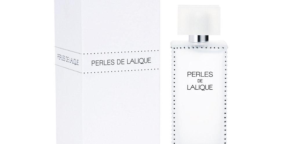 Lalique Perles de Lalique EDP Spray