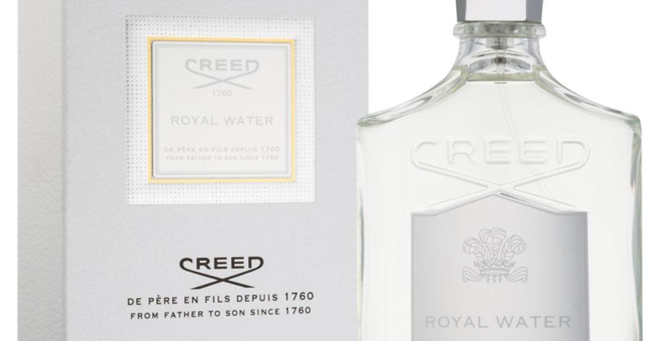 Creed Royal Water EDP Spray, cheap perfume online uk, online perfume shop uk, fragrances online uk, online fragrance shop