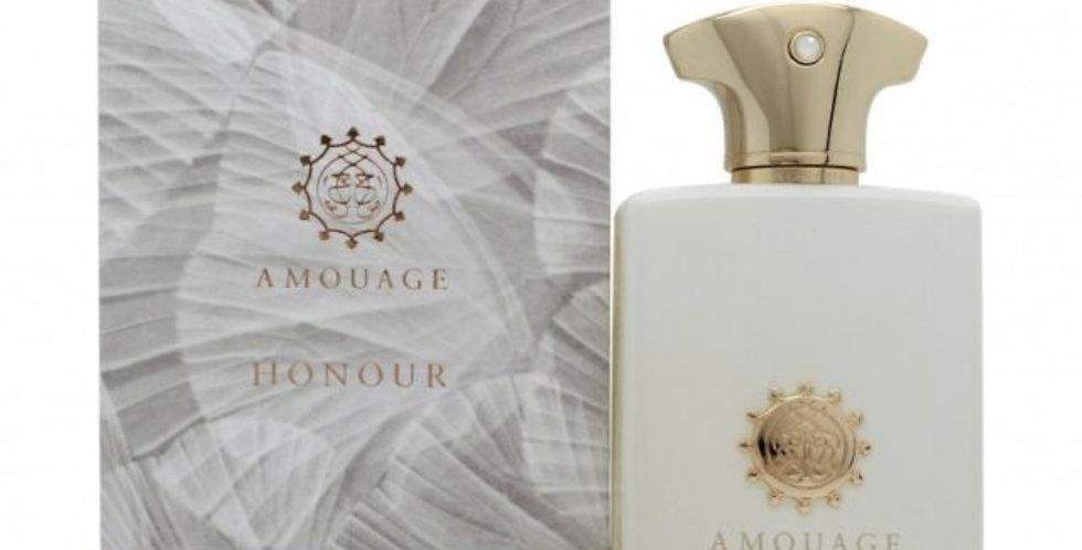 Amouage Honour for Men EDP Spray
