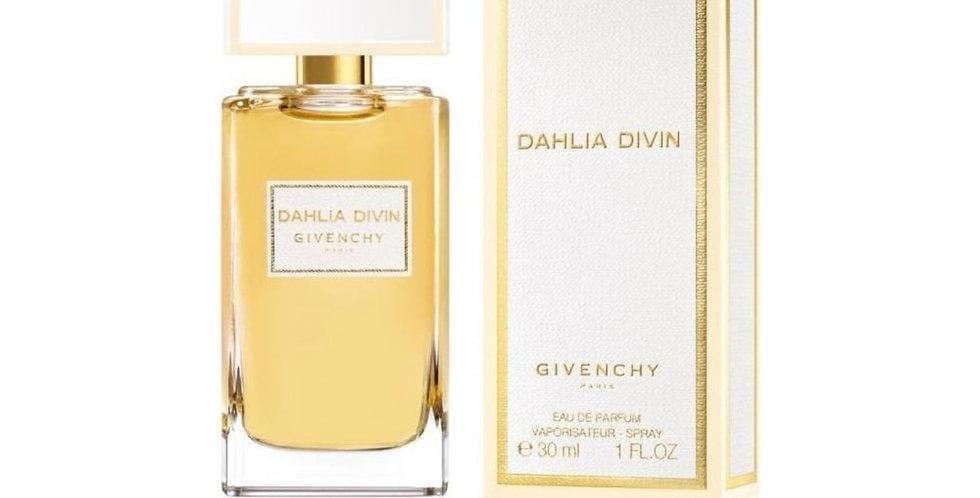 Givenchy Dahlia Divin EDP Spray