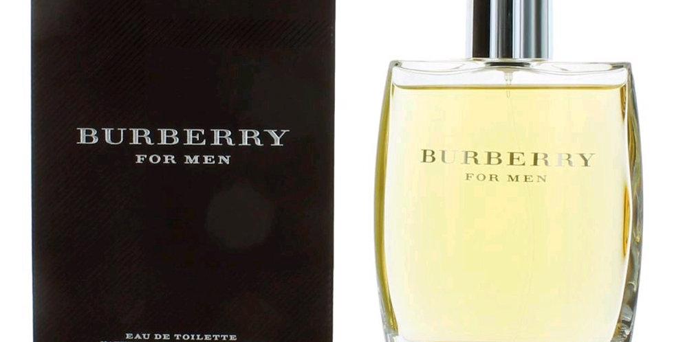 Burberry Original Men EDT Spray