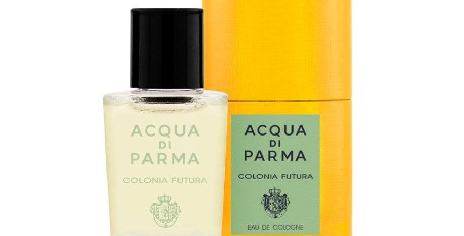 Acqua di Parma Colonia Futura EDC Spray