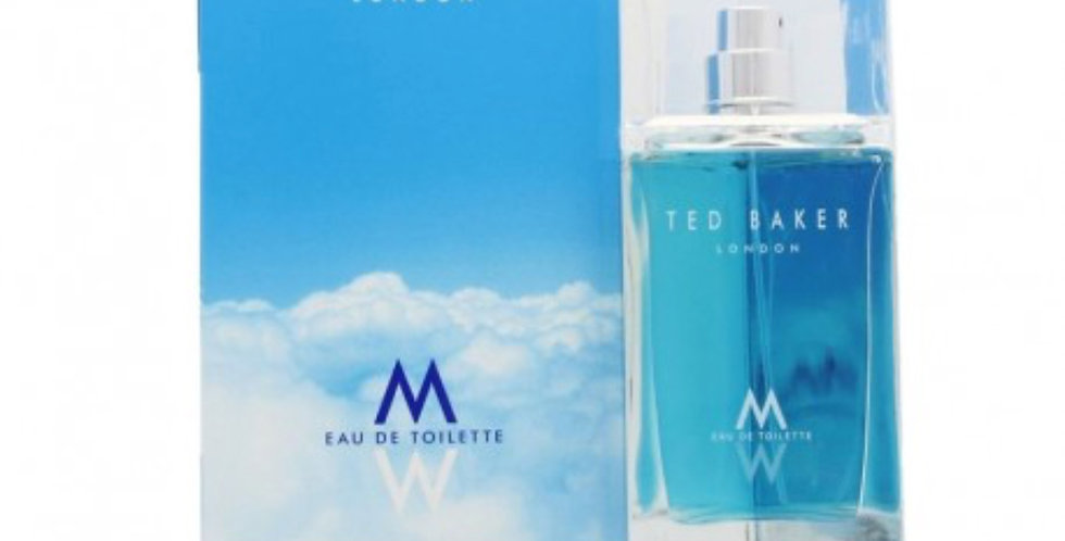 Ted Baker M EDT Spray
