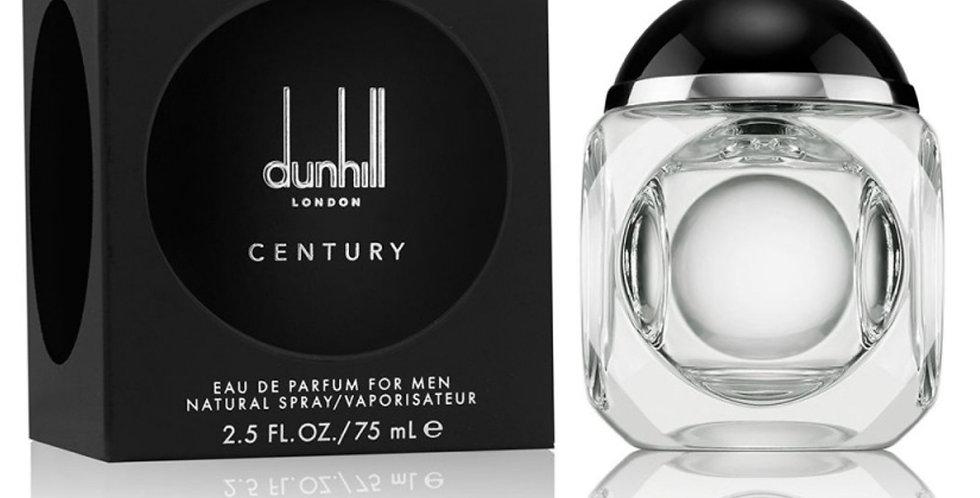 Dunhill Century EDP Spray
