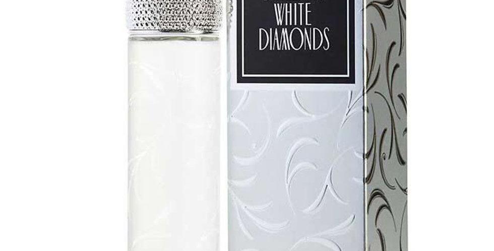 Elizabeth Taylor Brilliant White cheap perfume online uk, online perfume shop uk, fragrances online uk, online fragrance shop