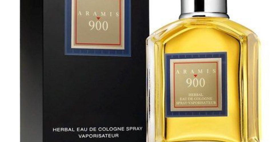 Aramis 900 EDC Spray