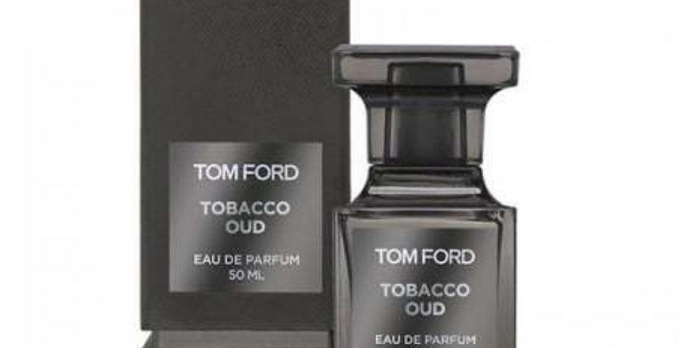 Tom Ford Tobacco Oud EDP Spray
