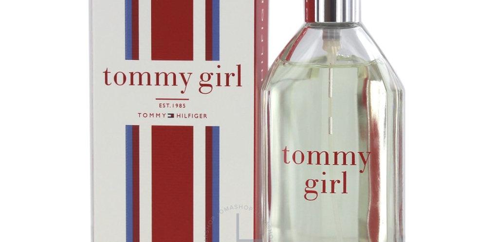Tommy Girl EDT Spray