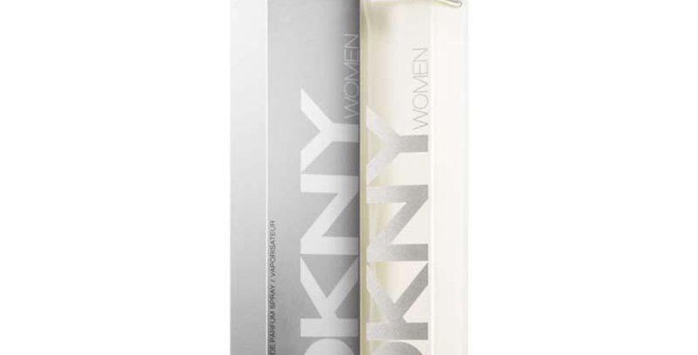 DKNY Energizing EDP Spray