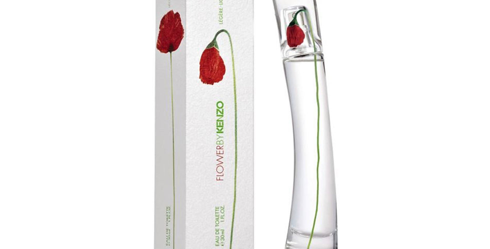 Kenzo Flower Legere EDT Spray, cheap perfume online uk, online perfume shop uk, cheap fragrance online uk, online fragrance
